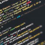 Open source : Pour y voir clair