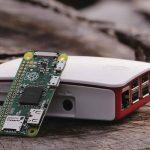 Raspberry Pi : Un mini-serveur pas cher pour particuliers, TPE et PME