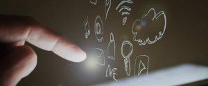 Solutions personnalisées dans le cloud ou locales