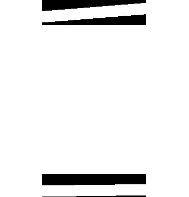 Logo de Liqueur de Toile