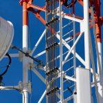 Radio bas-débit : la solution en plein boom pour les objets connectés