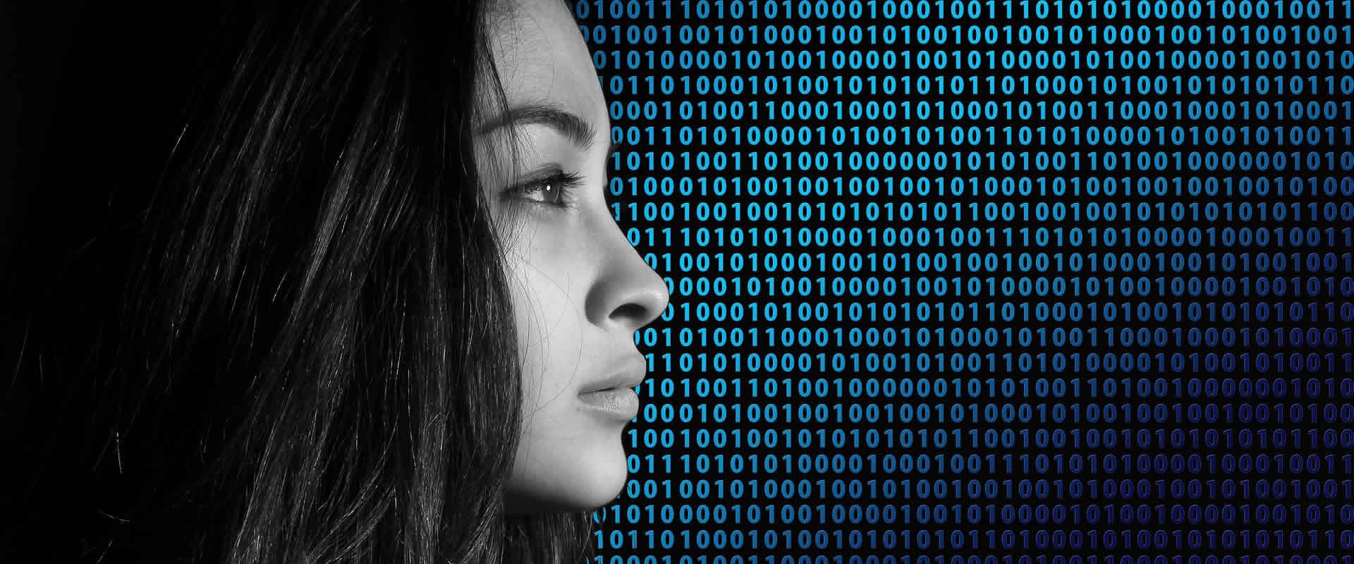 Modèle économique sur l'utilisation des données personnelles