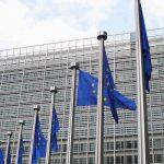 Règlement général sur la protection des données : Aïe !